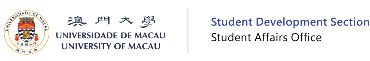 Student Development Section Logo
